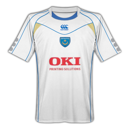 Canteberry Portsmouth FC Kit_1