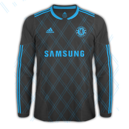 chelsea third kit copy
