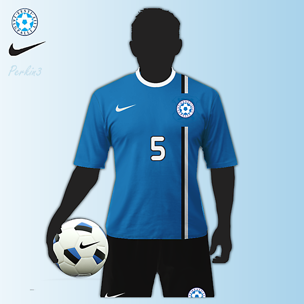 Estonia Home