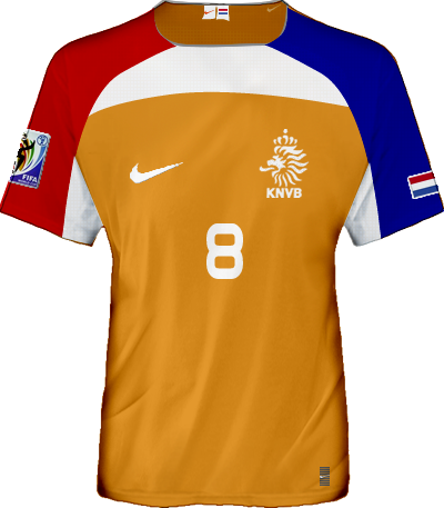 Holland Home Fantasy