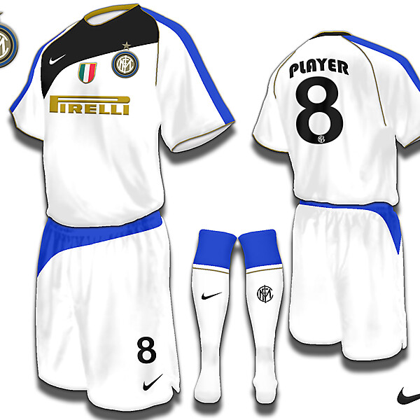 inter_away_fantasy