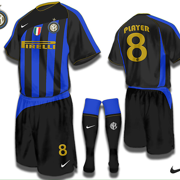 inter_home_fantasy