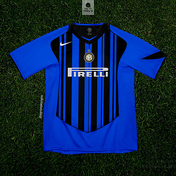 INTER HOME KIT 2017-18 (T90 TEMPLATE)