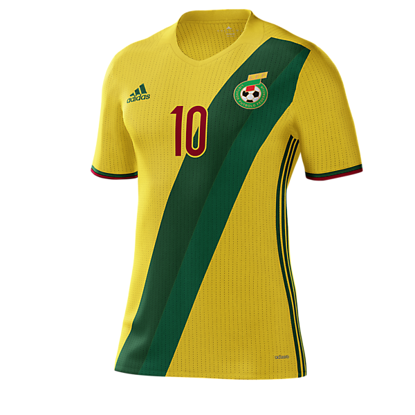 LITHUANIA (national team) HOME