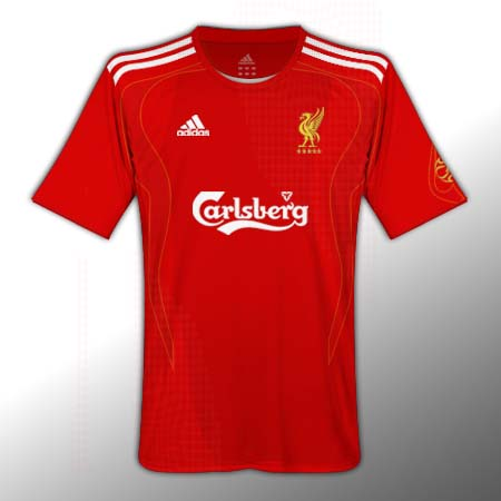 Liverpool Home_1