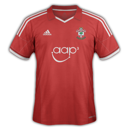 Southampton Home kit by VSync32