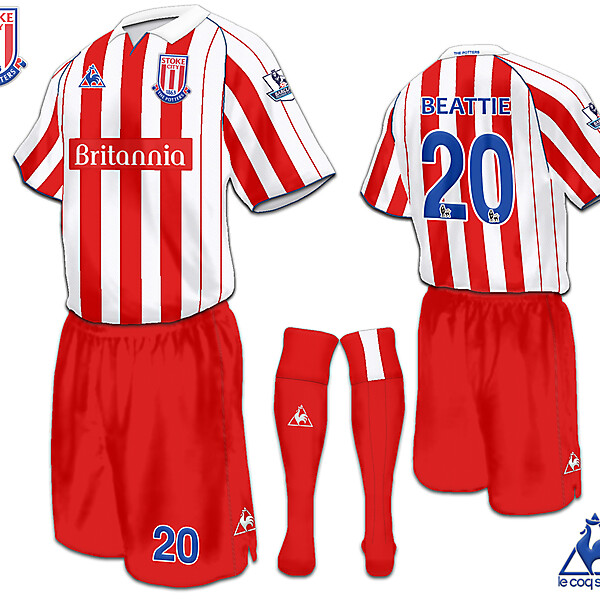 stoke city home fantasy rev.