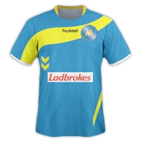 Torquay Kit Design1
