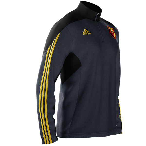 WATFORD Training Jacket