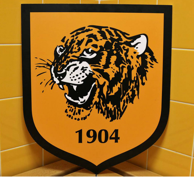 new-hull-city-tigers-crest