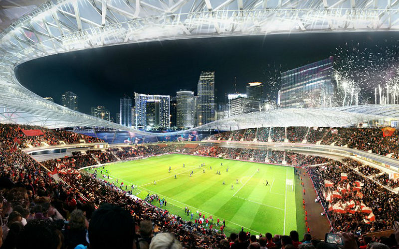 Beckham-reveals-new-PortMiami-stadium-plans