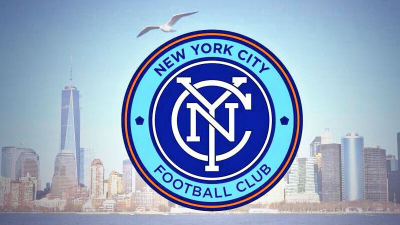 nycfc-new-badge