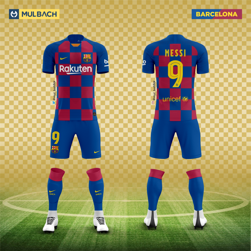https://www.behance.net/gallery/71175395/Barcelona-20192020-Kits-(Released-and-Concept)