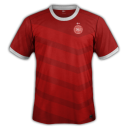 ArkyRomania's OLD ALBUM