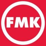 FMKDesign
