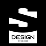 Shield_Design