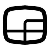 OSB Design