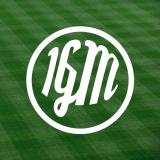 IGM Sports