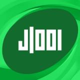 Jona_001