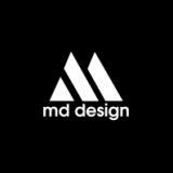 MDDesign
