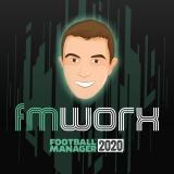FMworx