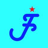 FormaJargonu