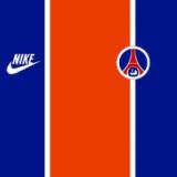 Footballfanstyle