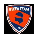 Stefa75