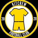 kitcrewfc