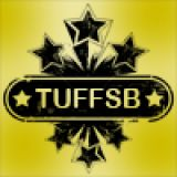 TUFFSB