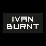 IvanBurnt