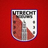 UtrechtNieuws