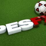 PESFX