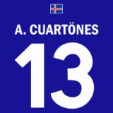 AlberCuartones