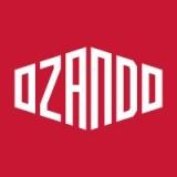 ozando