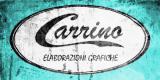 CarrinoElaborazioniGrafiche.