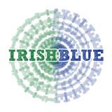 IrishBlue
