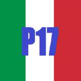 Perricone17