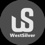 WestSilver