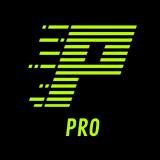 Pro_Kit_Designer