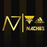 NACH05