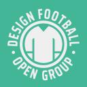 http://designfootball.com/images/avatar/group/thumb_42660c1d3ba0c1de2a256aaad2dc7cc4.png