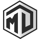 https://designfootball.com/images/avatar/page/thumb_3500afde955ab7d47f3e3ba4d4aa0981.png