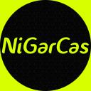 NiGarCas