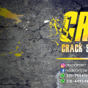 CRACK SPORT7