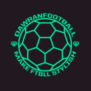 dawranfootball