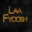 LaaFyoosh