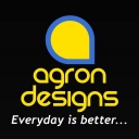 AgronDesigns
