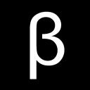 BetaSports