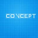 Covcept